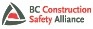BC Construction Safety Alliance